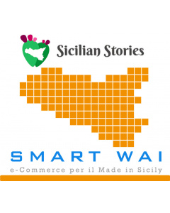 Smat Wai E-commerce Free