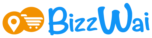 Bizzwai Smart ecommerce e marketplace